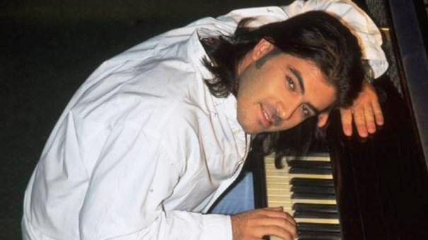 Halis Bütünley, menajerliğini yaptığı Kerim Tekin'in 1998 yılında hayatını kaybettiği trafik kazasında ağır yaralandı.