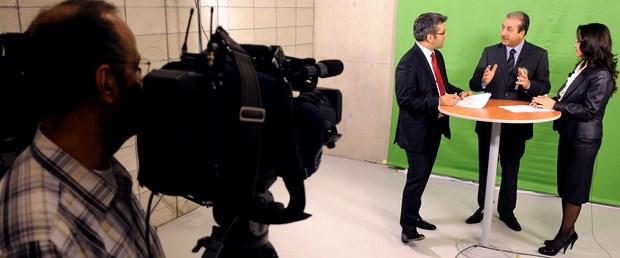'WEB Tarım TV' yayında...