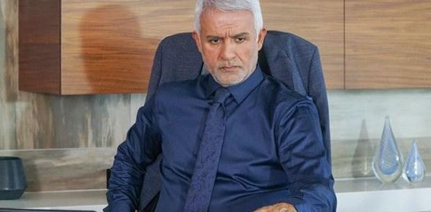 Yapımcı ve yönetmenlerden Talat Bulut kararı (Taciz iddiaları)