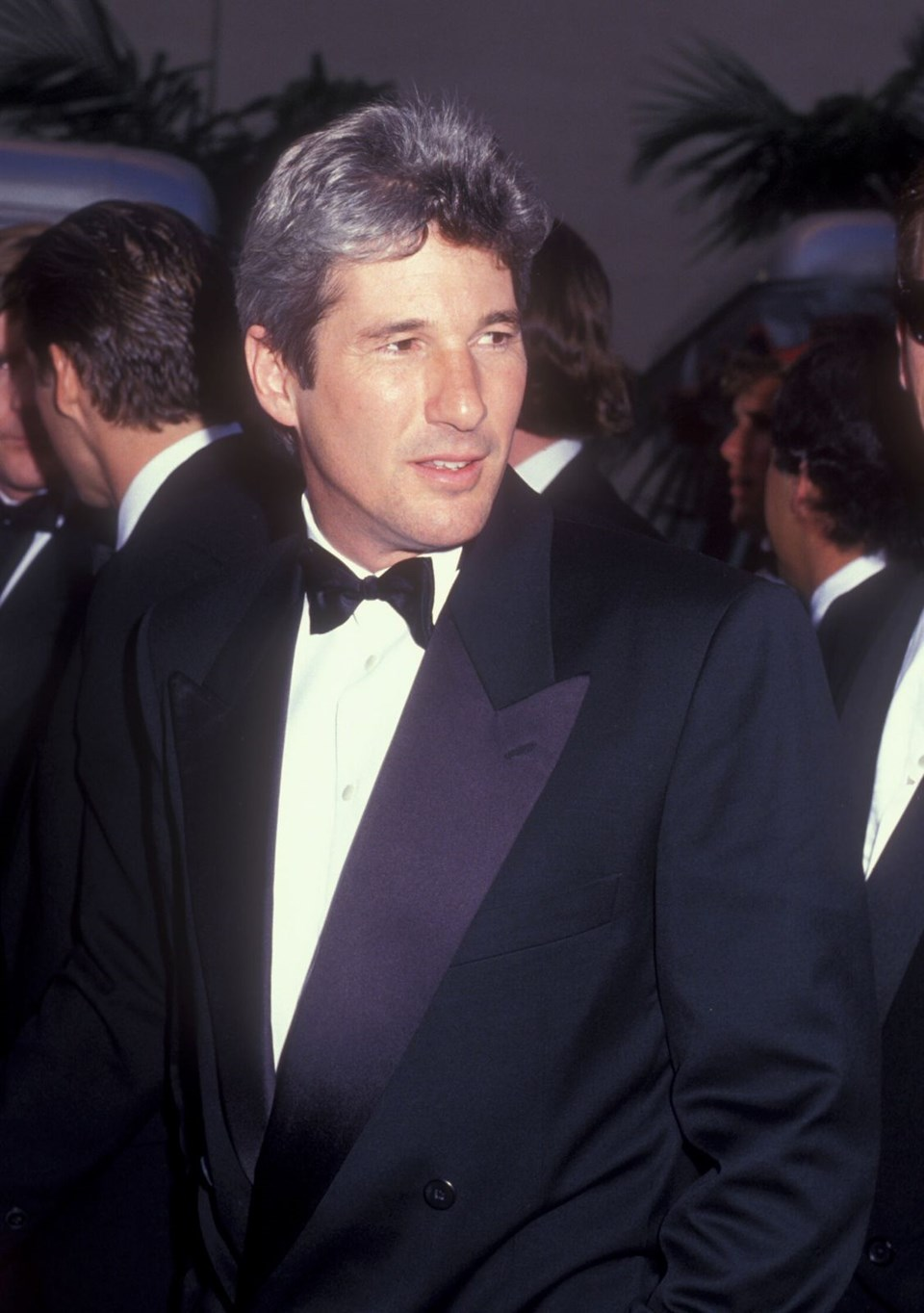 1993 VE 1999: RICHARD GERE