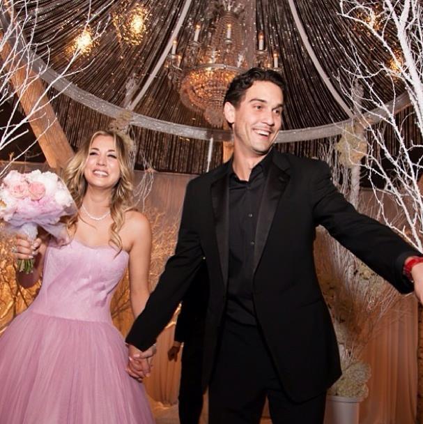 Yeni yılın ilk düğünü
