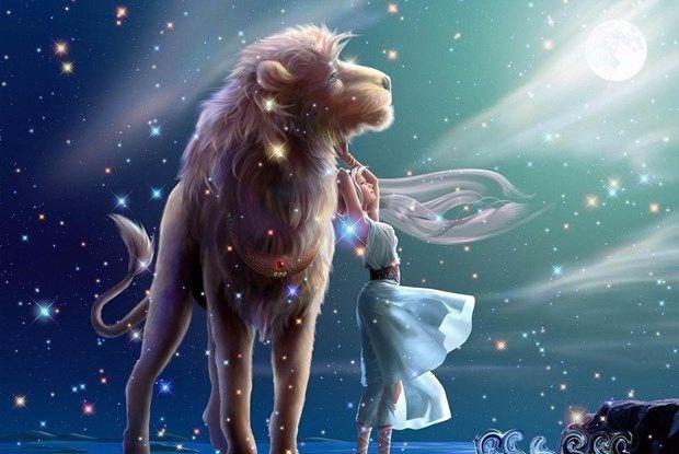 Astroloji, burçlar, hediye, yılbaşı, yeniyıl, noel, hediye önerileri, yılbaşı hediyeleri