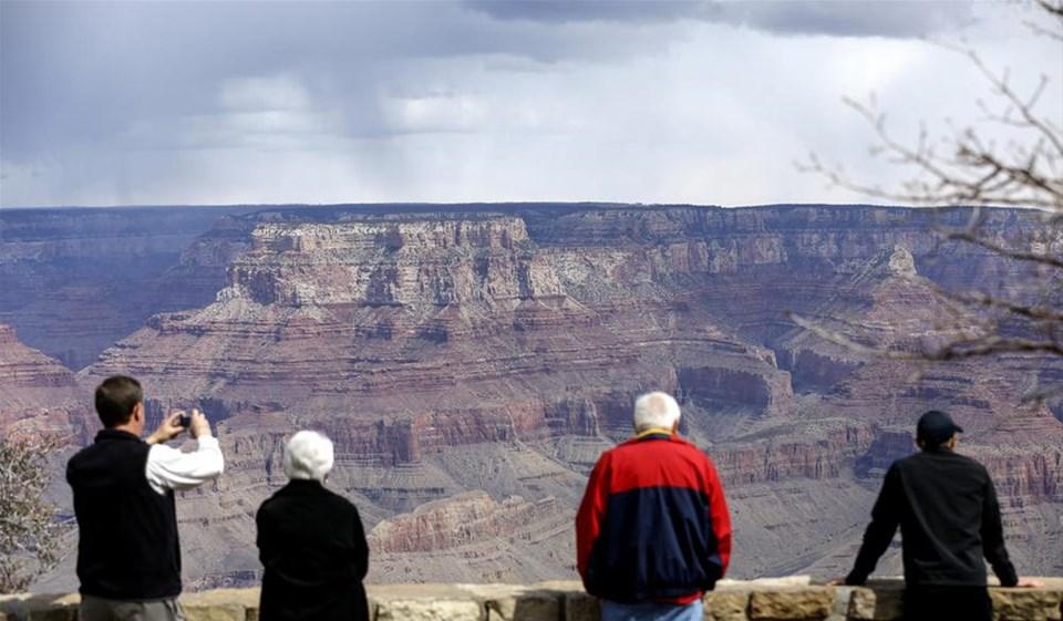Yılda 5 milyon turist çekiyor
