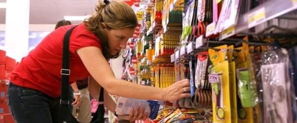 Alışveriş bağımlılığı, kumar bağımlılığından farksız! (Olumsuz duyguları, satın alarak engelliyorlar)