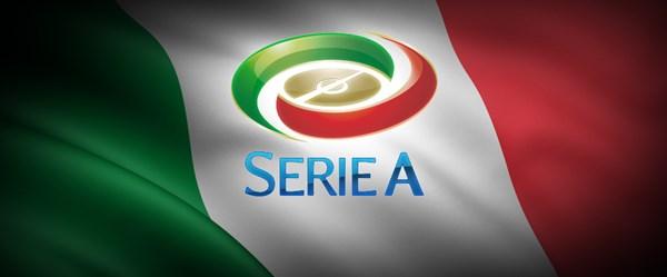 Serie A ve La Liga ne zaman başlayacak?
