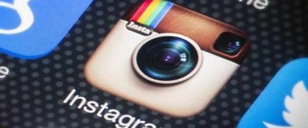 Instagram'dan Windows 10 için yeni özellik
