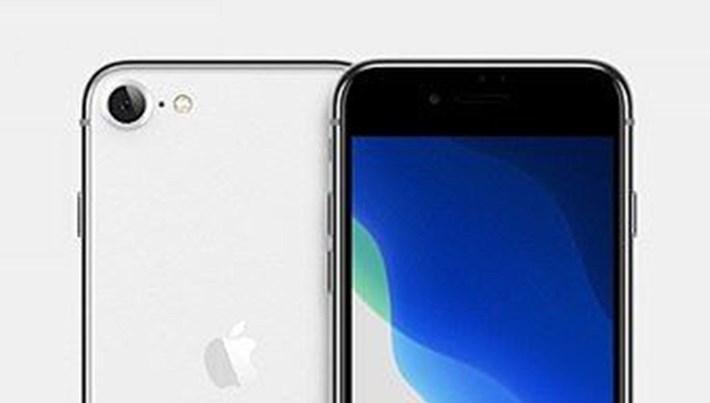 iPhoneSE 2'nin çıkış tarihi sızdı