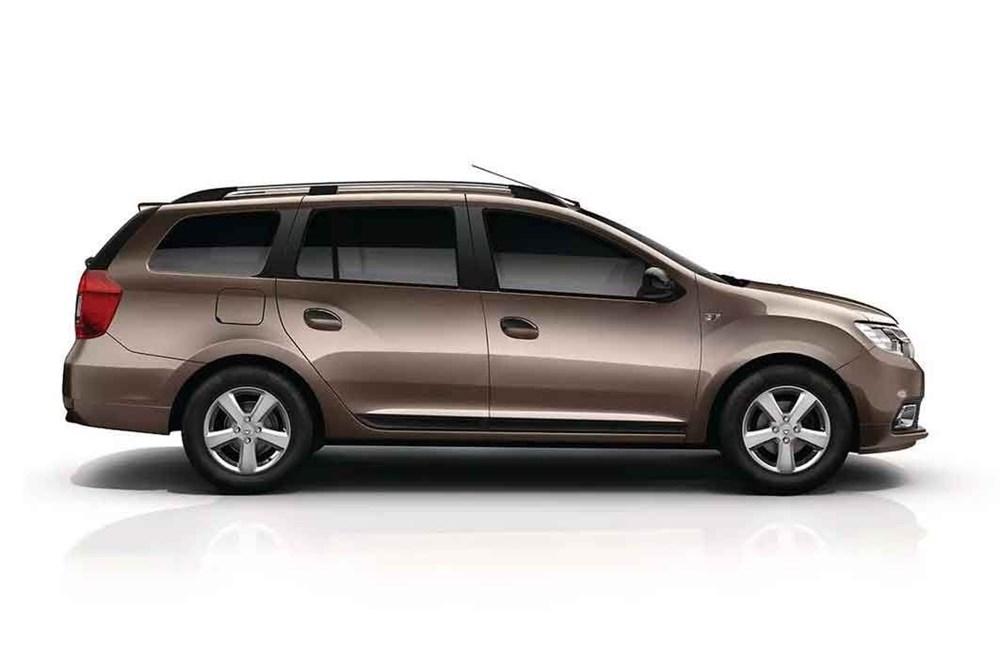 ÖTV ayarı sonrası fiyatlara güncelleme (Markaların en ucuz otomobil modelleri) - 4