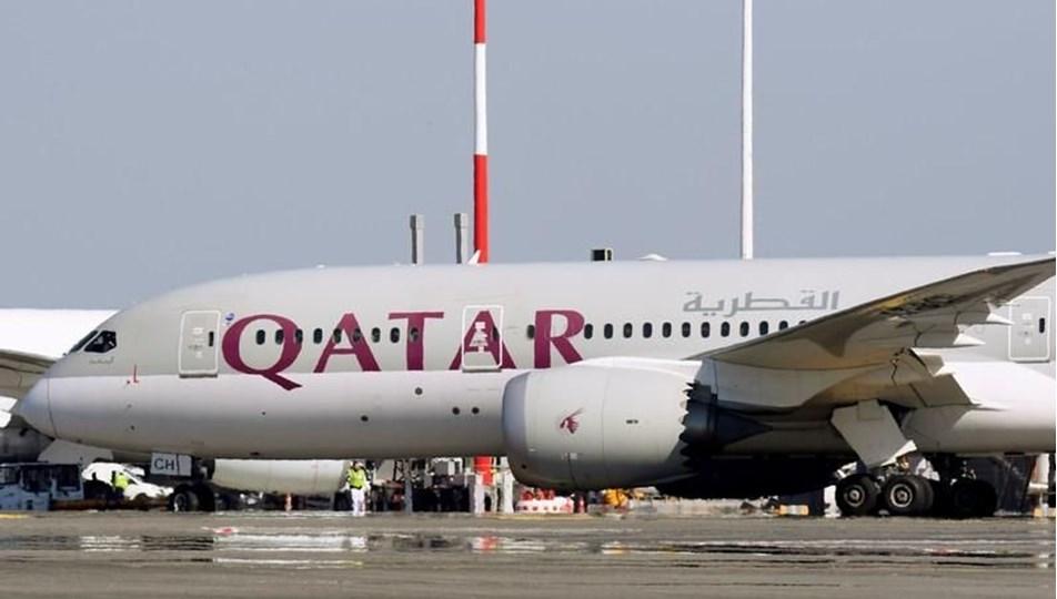 Katar Havayolları CEO'su: Hiçbir havayolu şirketi için en kötüsü geride kalmadı