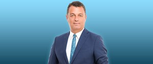 Prof. Dr. Cem Kılıç