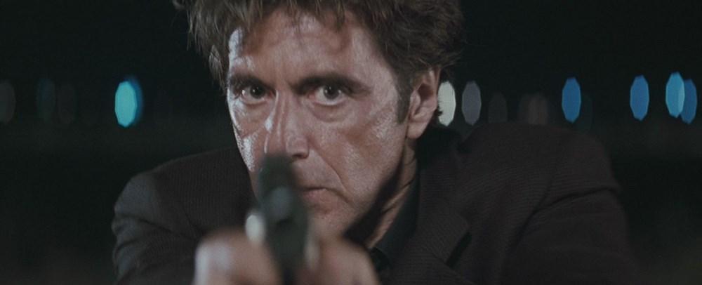 81. doğum gününde 81 fotoğrafla Al Pacino - 30