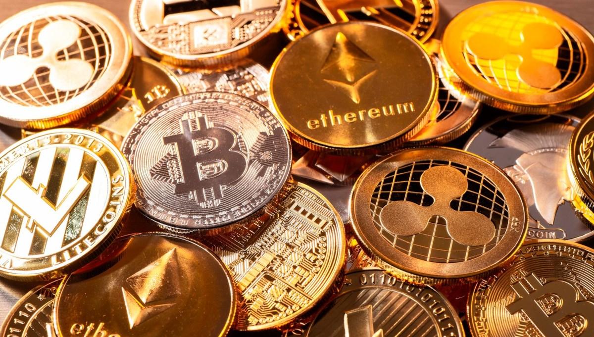 SON DAKİKA:Kripto para piyasasına yönelik yeni düzenleme