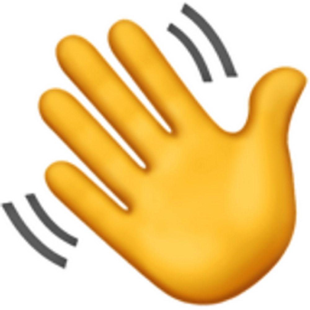 17 Temmuz 2020 Dünya Emoji Günü (Emoji'lerin gizli anlamları) - 5