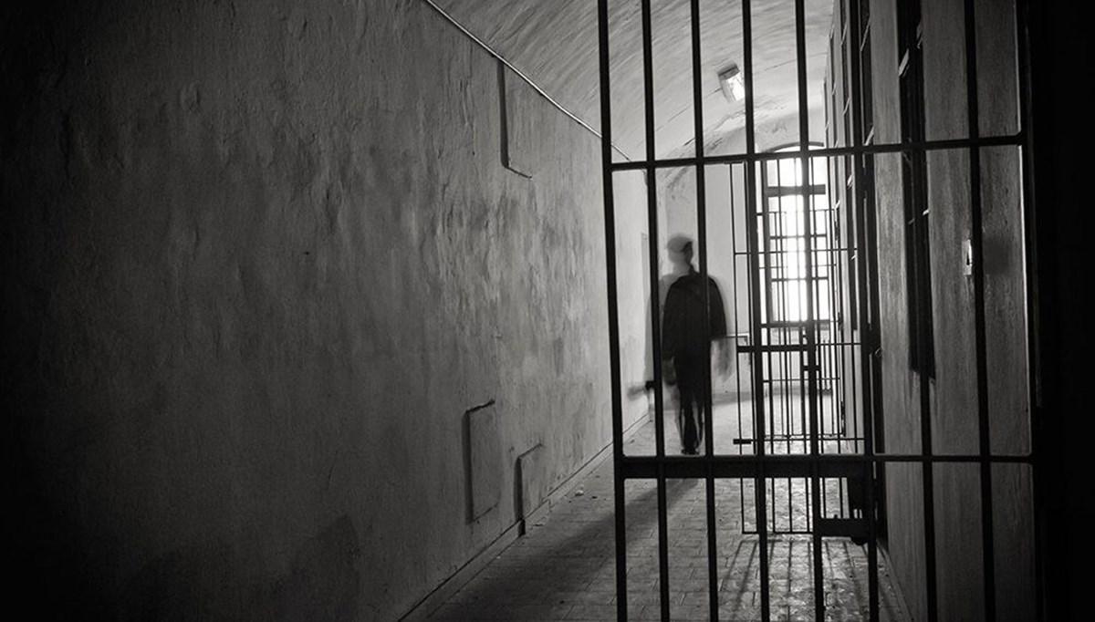 İsrail'de 17 yıl tutuklu kalan Filistinli mahkum hafızasını kaybetti