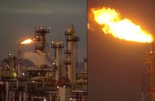 Avrupa'da doğalgaz krizi: Türkiye de etkilenecek
