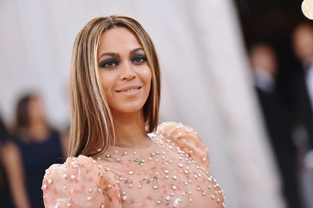 2021 Grammy Ödülleri için adaylar açıklandı: Beyonce 9 dalda aday - 3