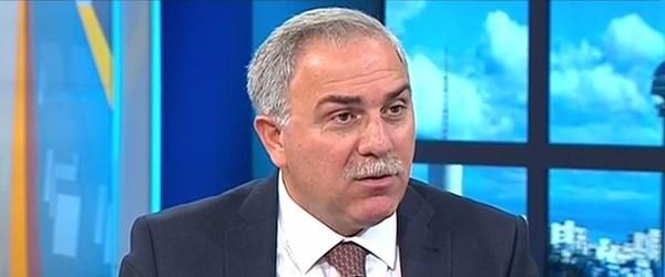 TOKİ Başkanı Turan: Yıl sonuna kadar 25 bin konutun 22 bini teslim edilecek