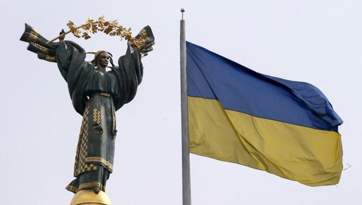 Ukrayna'dan Bitcoin adımı (Bir ülkede daha yasallaştı)