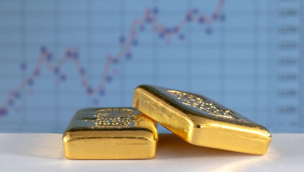 Çeyrek altın fiyatları bugün ne kadar oldu? .... Ocak 2020 anlık ve güncel çeyrek altın kuru fiyatları