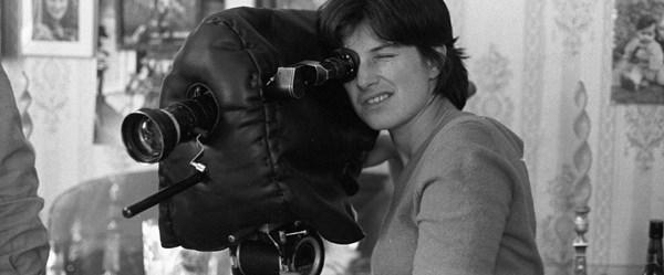 Sinema tarihine damga vuran 10 kadın yönetmen (Aralarında Türk de var)