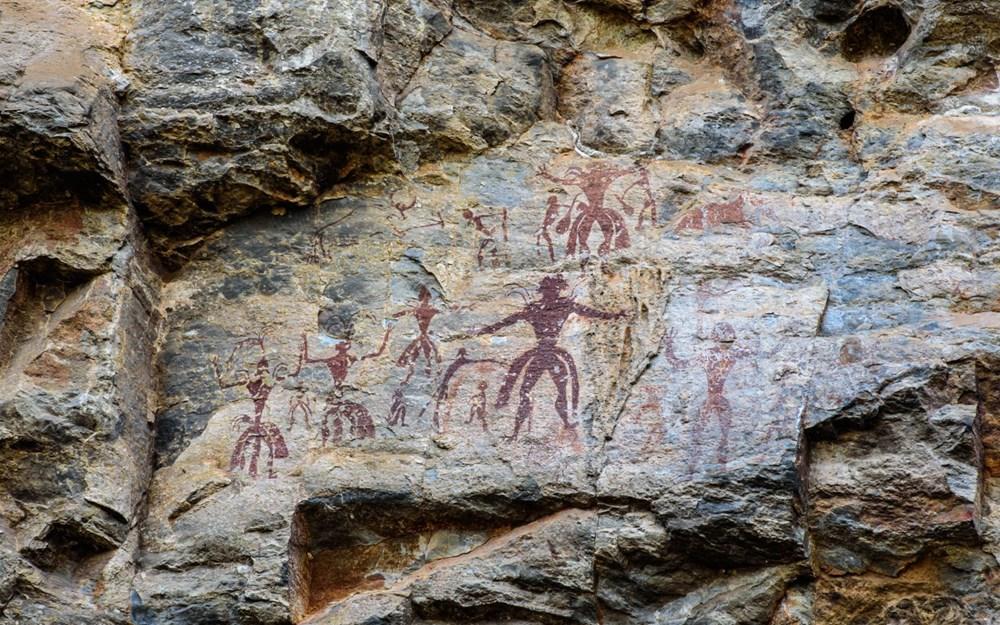 İklim değişikliği on binlerce yıl önce Neandertalleri yok etti - 4