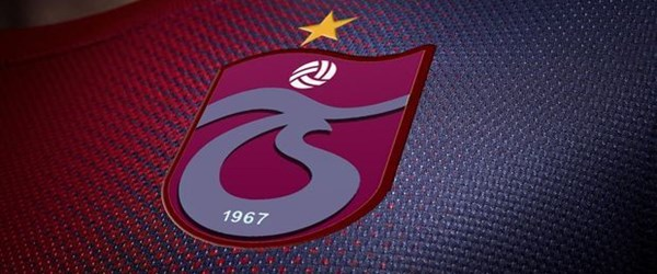 Trabzonspor, yabancı oyuncularla yollarını ayırma kararı aldı