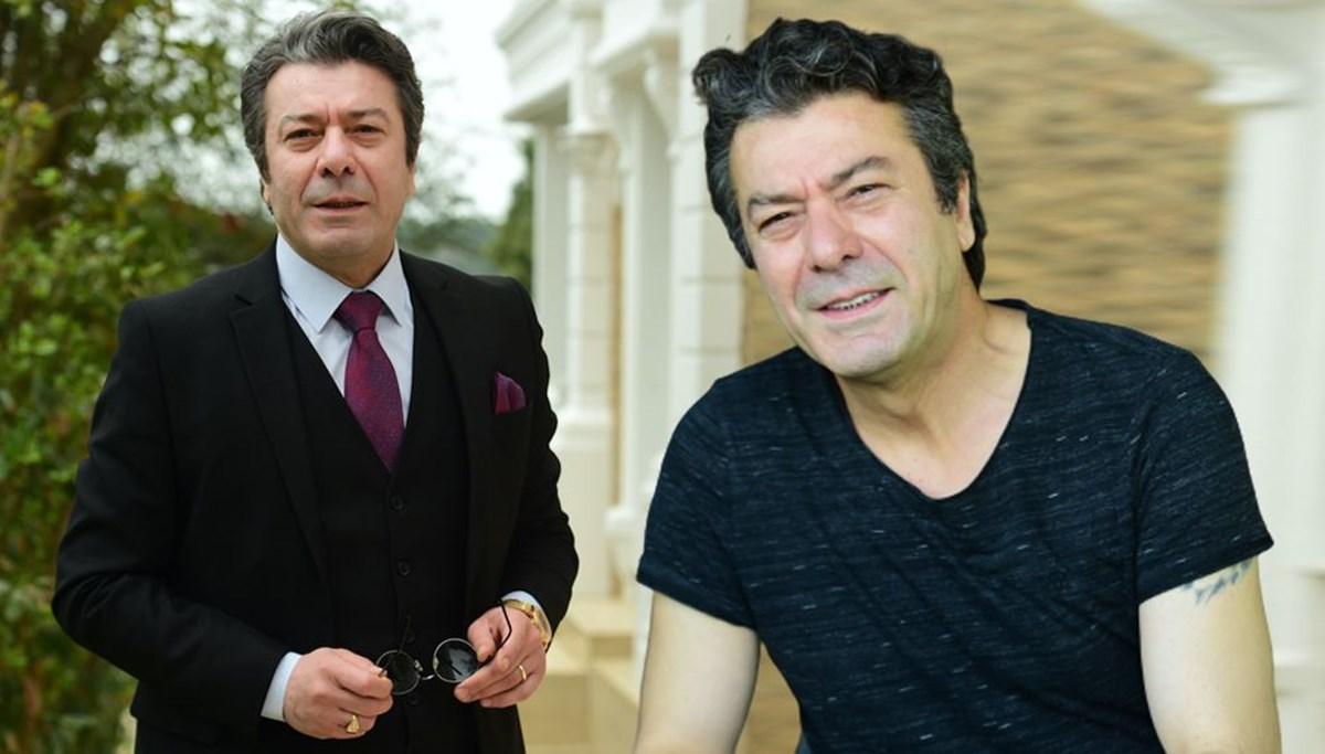 Kazara Aşk'ın Tahsin'i Uğur Çavuşoğlu: Sanat paylaşınca gerçek değerine kavuşuyor
