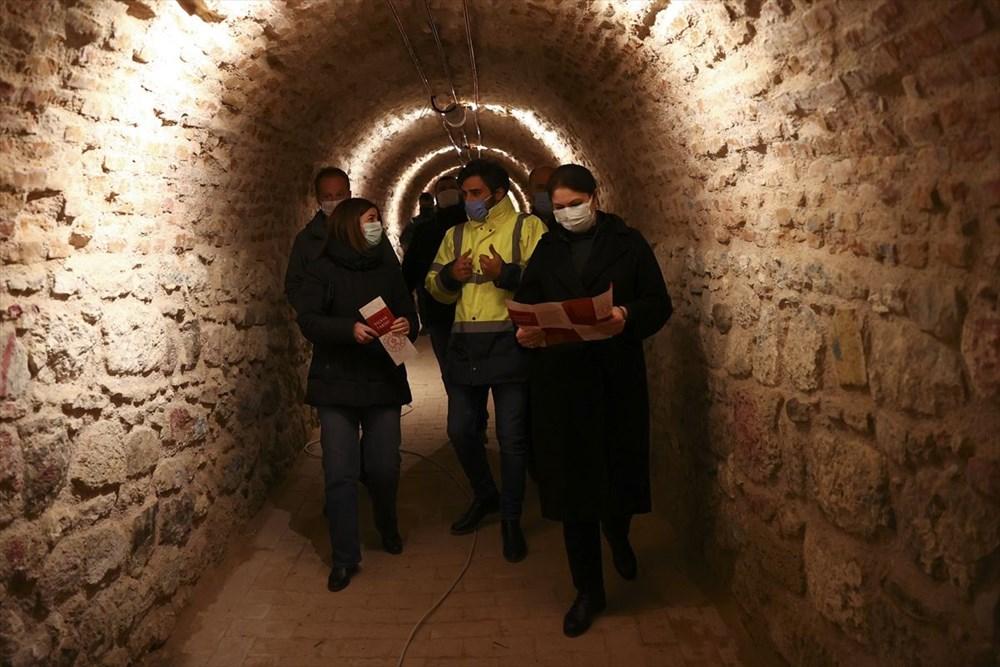 Müzeler şehri Edirne bir müzeye daha kavuşuyor - 2