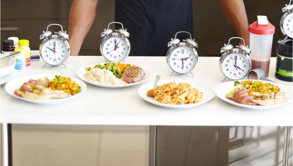 yemek saat öğün.jpg