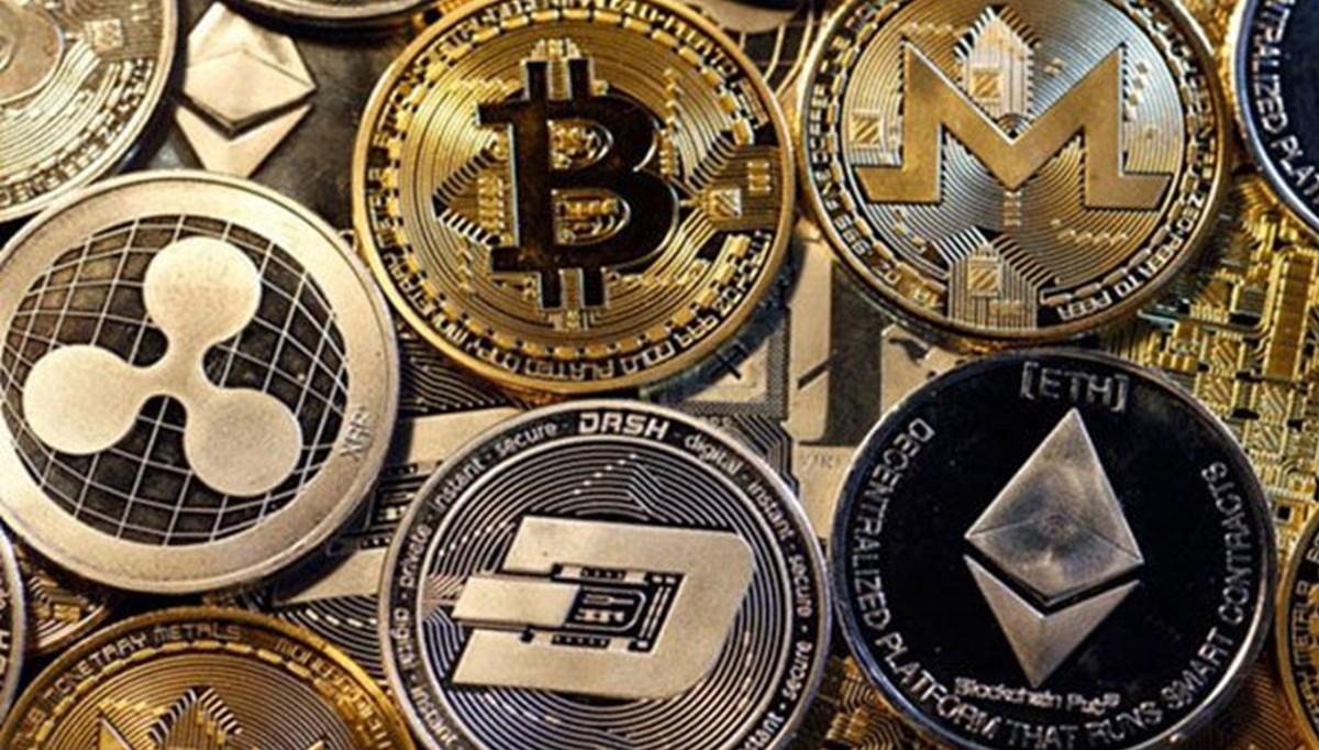610 milyon dolarlık kripto hırsızlığı: Çalınan coinlerin bir kısmı iade edildi
