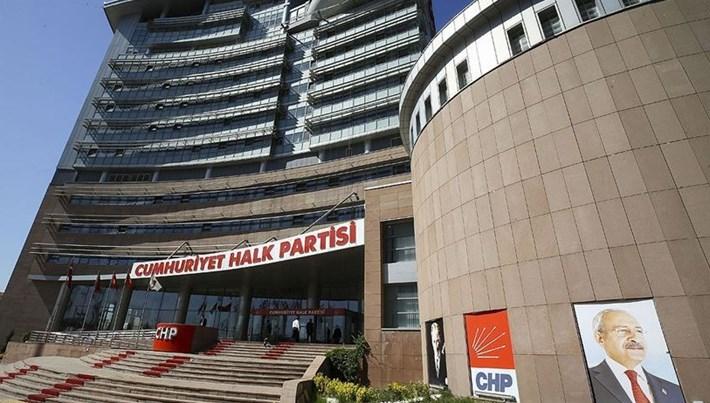 CHP'den Ermenistan'daki nükleer santral için önerge