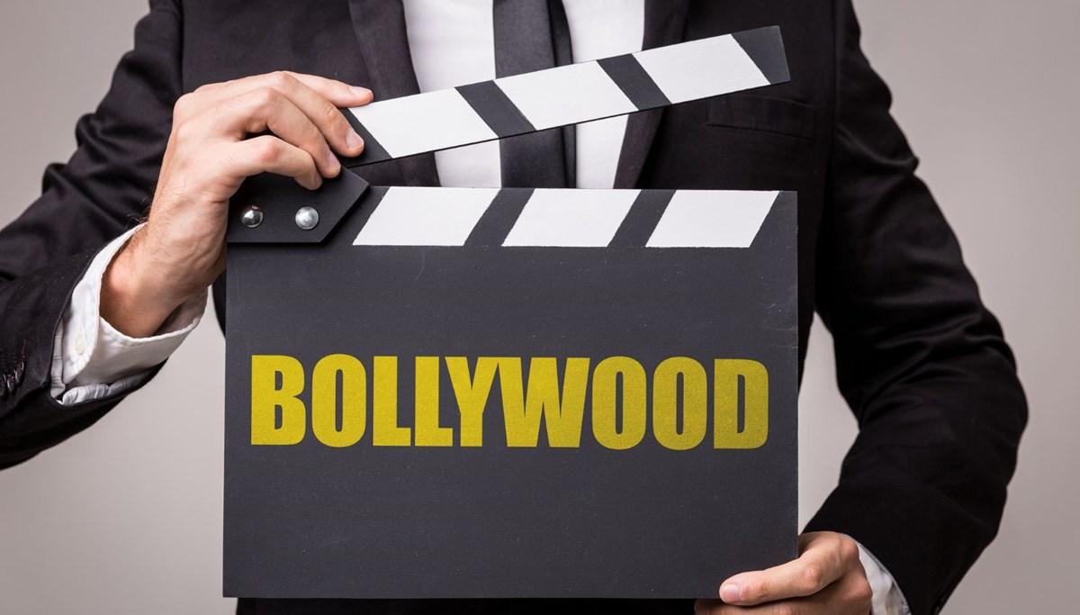 Bollywood'da sansür tartışmaları başladı