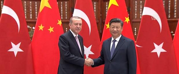 şi cinping erdoğan ntv ile ilgili görsel sonucu