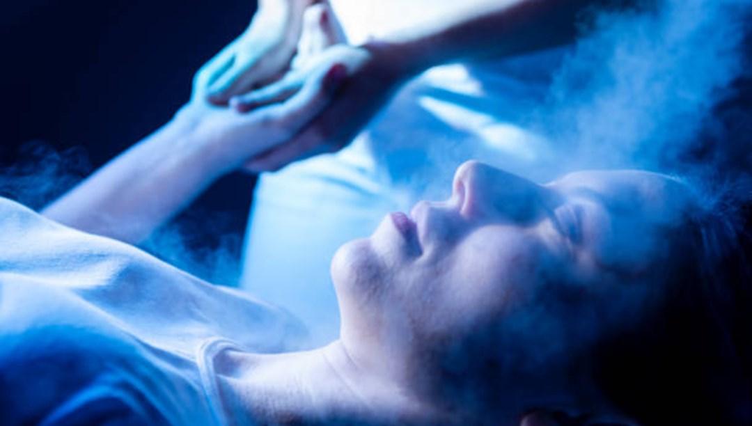Ozon nedir? Ozon tedavisi nedir? Ozon terapi hangi hastalıklara uygulanır?