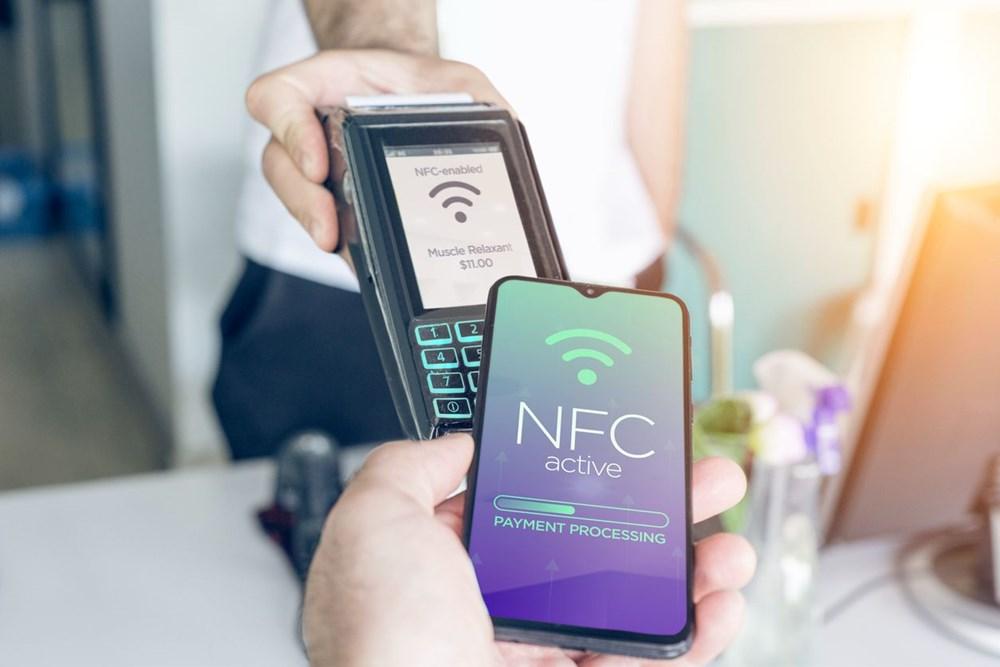 iPhone kullanıcılarına acil uyarı: Kredi kartınızı kaldırın (Apple Pay'de açık) - 8