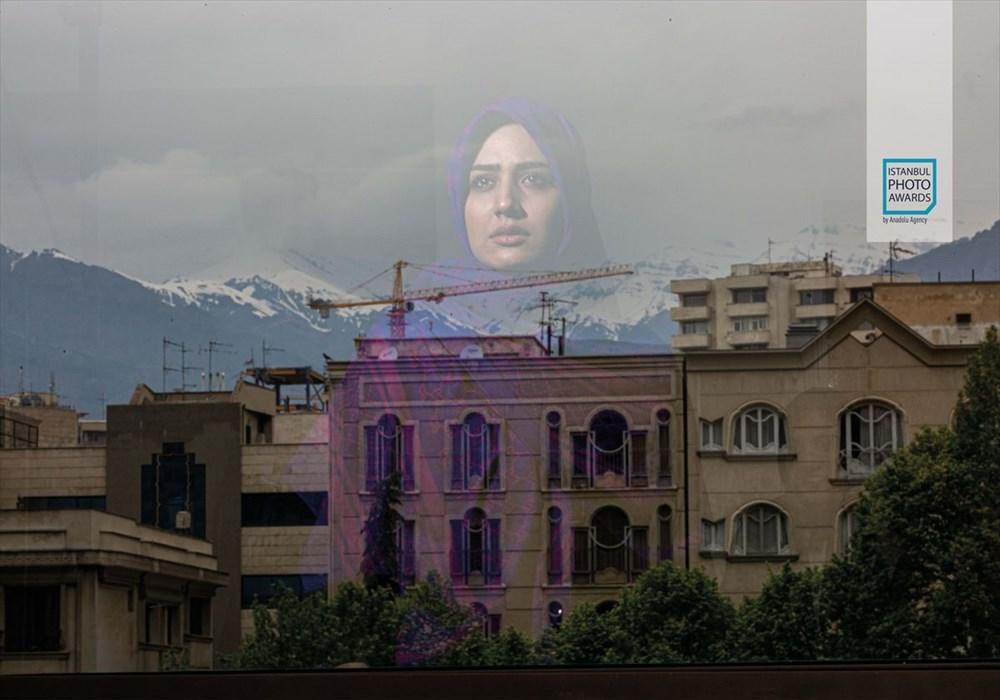 Istanbul Photo Awards 2021 kazananları açıklandı - 85