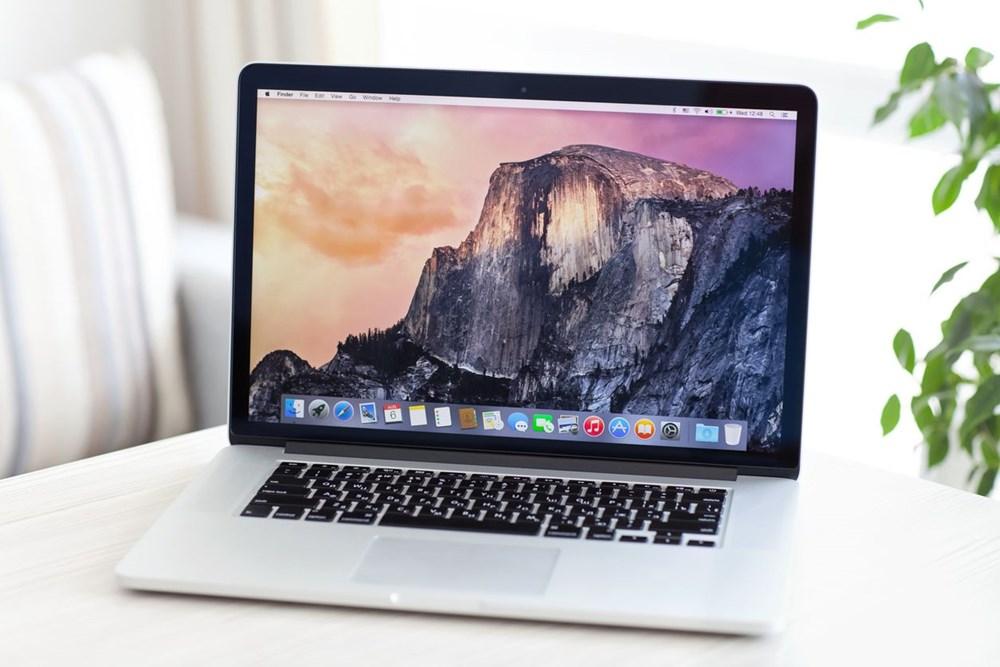 Apple'dan kullanıcılarına uyarı: Verileriniz tehlike altında olabilir - 5