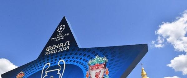 Real Madrid Liverpool maçı saat kaçta, hangi kanalda?