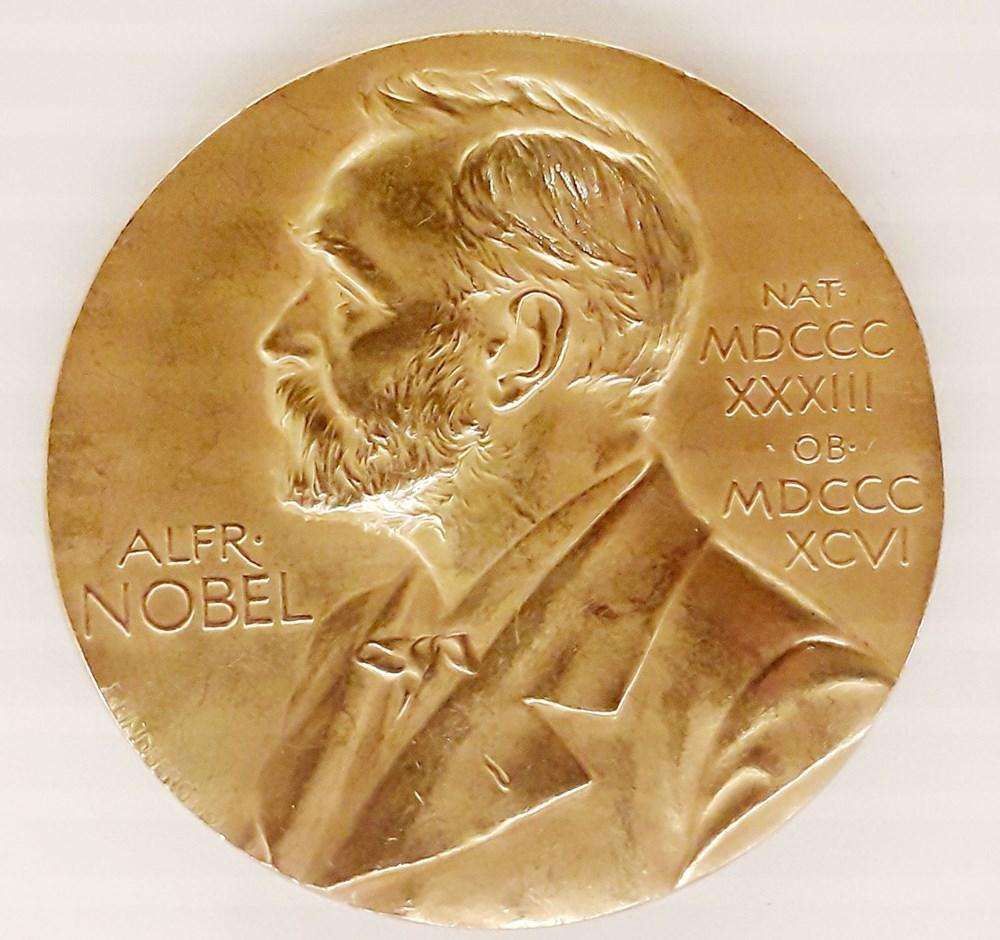 Nobel Ödülleri'nde kazananlar bu yıl daha fazla alacak - 3