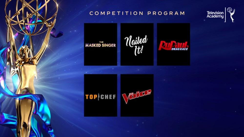 72. Emmy Ödülleri 2020 adayları belli oldu - 10