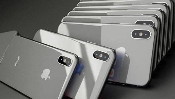 iPhone'lar, ihtiyaç halinde Çin dışında üretilebilecek