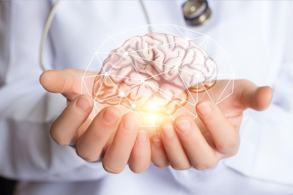 Sağlıklı beyin için 11 öneri - 5