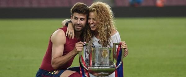 """""""Pique'yi Barcelona'dan koparacak para yok"""""""