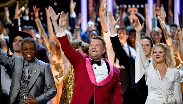 2020 Tony Ödülleri corona virüs salgını nedeniyle ertelendi